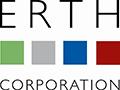 ERTH Corporation
