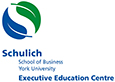 Schulich Executive Education Centre (SEEC)